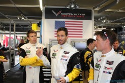 stands-corvette-racing-24HLM-29