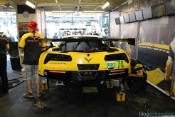 stands-corvette-racing-24HLM-39