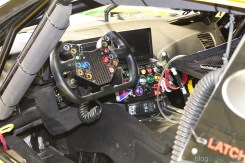 stands-corvette-racing-24HLM-55