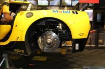 stands-corvette-racing-24HLM-63