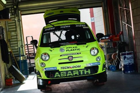 Abarth-0278