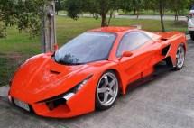 Factor-Aurelio Automobile.10