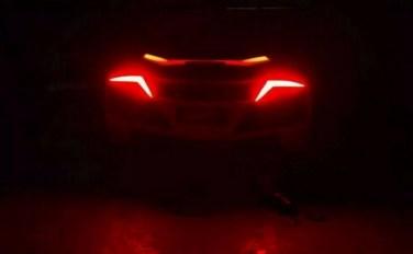 Factor-Aurelio Automobile.14