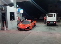 Factor-Aurelio Automobile.18