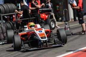 Formule-0078