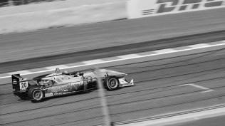 Formule-0111