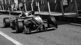 Formule-0455