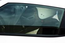 GT Academy Nissan Nismo 2014-22