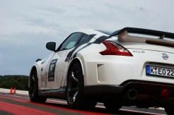 GT Academy Nissan Nismo 2014-26
