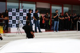 GT Academy Nissan Nismo 2014-37