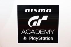 GT Academy Nissan Nismo 2014-4