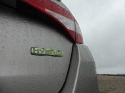 Kia Optima Hybrid 03