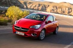 Nouvelle Opel Corsa.21