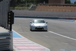 PZero-Experience-2014-Castellet-114