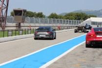 PZero-Experience-2014-Castellet-124