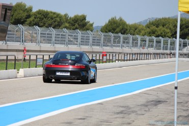 PZero-Experience-2014-Castellet-129