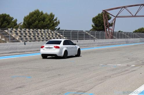 PZero-Experience-2014-Castellet-162