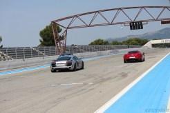 PZero-Experience-2014-Castellet-166
