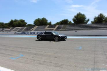 PZero-Experience-2014-Castellet-216