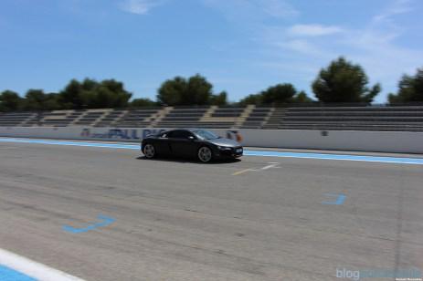 PZero-Experience-2014-Castellet-224
