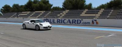 PZero-Experience-2014-Castellet-225