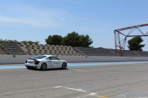 PZero-Experience-2014-Castellet-238