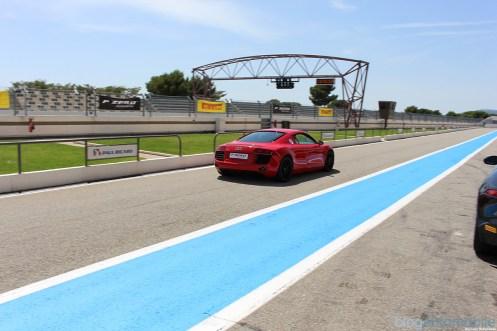 PZero-Experience-2014-Castellet-251