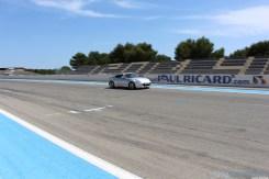 PZero-Experience-2014-Castellet-253