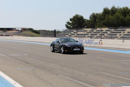 PZero-Experience-2014-Castellet-83
