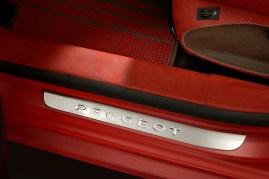Peugeot 2008 Castagna Milano