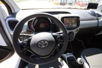 Toyota-Aygo-Essai-2014-19