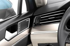 VW Passat 2015.19