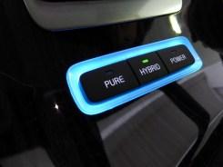 Volvo V60 D6 AWD Plug-in Hybrid 14