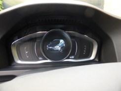 Volvo V60 D6 AWD Plug-in Hybrid 24