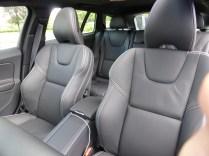 Volvo V60 D6 AWD Plug-in Hybrid 33