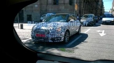 Audi A1 par JB Passieux pour Blogautomobile.fr.1