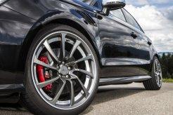 Audi-S1-Tuning-von-ABT-2014-Detail-2_f5ea27f45c