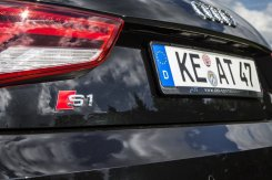 Audi-S1-Tuning-von-ABT-2014-Detail-Heck_fbe62504e4
