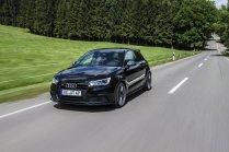 Audi-S1-Tuning-von-ABT-2014-Front-2_5722c4d725