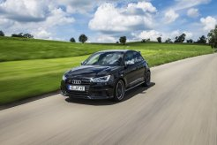 Audi-S1-Tuning-von-ABT-2014-Front_ace473ae82