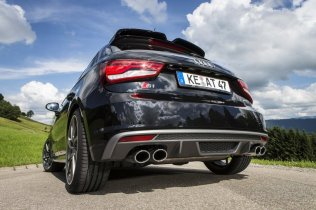 Audi-S1-Tuning-von-ABT-2014-Heck-2_881c206565