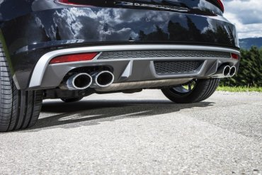 Audi-S1-Tuning-von-ABT-2014-Heck-3_1b3e4616d5