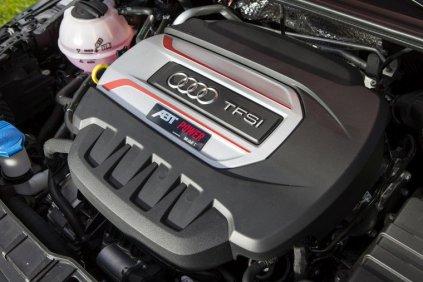 Audi-S1-Tuning-von-ABT-2014-Motor_5c1b66b7fe