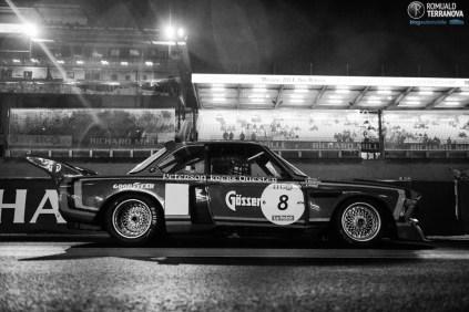 Le Mans Classic