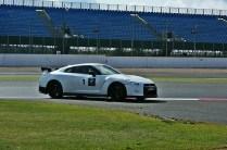 GT R Nismo 2014-2