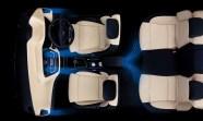 Hyundai i20 2015.16