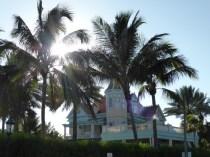 Key West 04