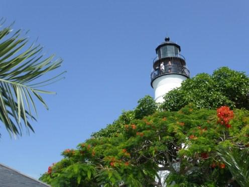 Key West 13