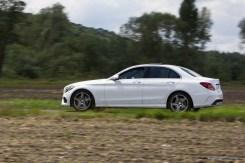 Mercedes-C220-CDI-AMG-W205-essai-04