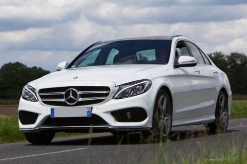 Mercedes-C220-CDI-AMG-W205-essai-06
